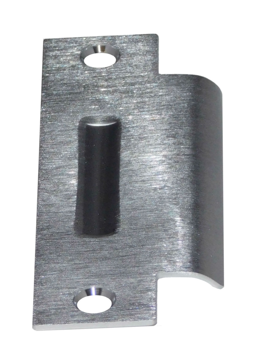 Commercial Hinge Pin Stop