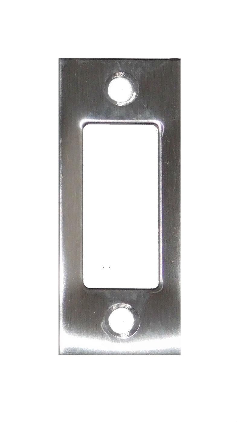 Door Holders 1521