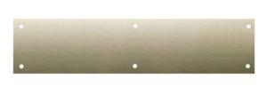 Antique Brass/609/US-5/AB
