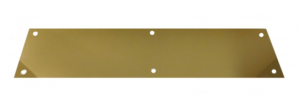 Polished Brass/605/US-3/PB