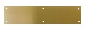 Satin Brass/606/US-4