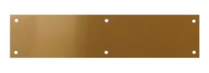 Satin Bronze/612/US-10/BZ