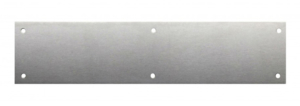 Stainless Steel/630/US-32D/S