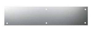 Satin Aluminum/628/US-28