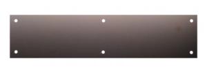 Dark Brown Aluminum/DB/313
