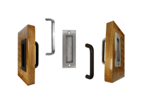 Barn Door and Sliding Door Sets