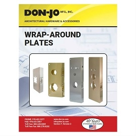 wrap around plates cropped